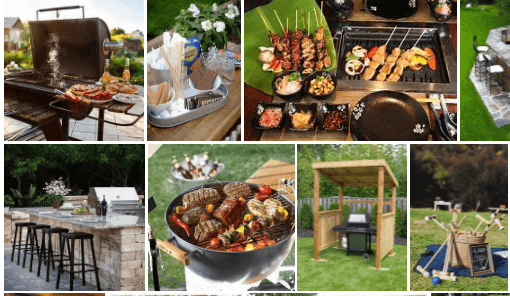 Tips for Planning the Ultimate Backyard Barbecue