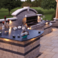 Top 10 Best Tips for Planning the Ultimate Backyard Barbecue